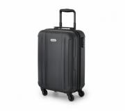 Bagagem e Bolsas Malas personalizadas Brinde mala de viagem personalizada - FBMP-92144