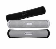Tecnologia Caixa de som Personalizada Brinde caixa de som bluetooth - FBCS-13110