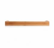 Cozinha e afins Bandejas Personalizadas Brinde bandeja em bambu personalizado FBBT-11453-600