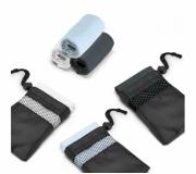 Vestuário Toalhas personalizadas Toalha esportiva personalizada - FBTP-99965