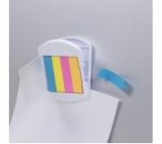 3a74a7262 Papelaria Blocos e cadernos Brinde porta lembrete personalizado - FBBP-10098