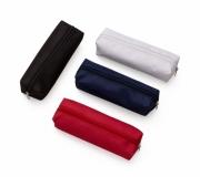 Papelaria Estojo personalizado Brinde estojo de nylon personalizado - FBEP-13618