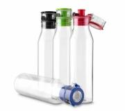 1285cd610 Diversos Squeeze personalizada Brinde garrafa squeeze personalizada -  FBSQ-03100