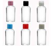Diversos Álcool em gel personalizado Brinde álcool em gel personalizado 60 ml - FBAG-00305