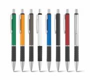Papelaria Canetas Executivas Brinde caneta em metal personalizada FBCE-91491
