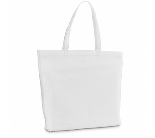 Brinde sacola personalizada FBSO-92905