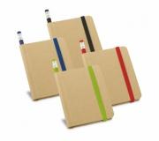 Papelaria Blocos personalizados Brinde bloco personalizado - FBBP-93422
