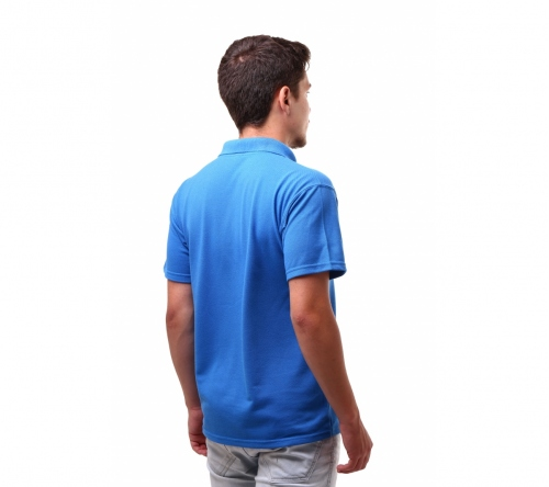 Camisa polo personalizada - FBPP-00895