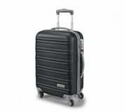 Bagagem e Bolsas Malas personalizadas Brinde Mala para viagem personalizada - FBMP-92138