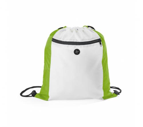Brinde mochila personalizada - FBMP-92911