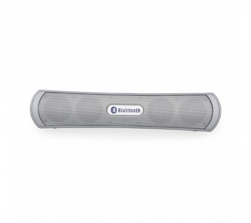 Brinde caixa de som bluetooth - FBCS-13110