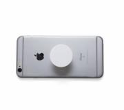 Tecnologia Suporte para celular Personalizado Brinde suporte para celular pop socket - FBPS-13888