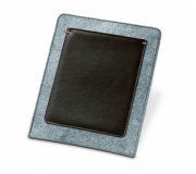 Bagagem e Bolsas Pastas Personalizadas Brinde capa para tablet 10,1 - FBCT-92353