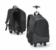 Brinde mochila tipo mala para notebook personalizada FBMP-92183