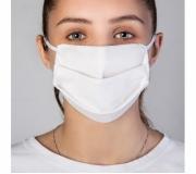 Diversos Máscara personalizada Brinde máscara de TNT personalizada - FBMP-00101