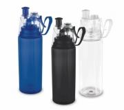 Diversos Squeeze personalizada Binde squeeze  com borrifador de água personalizada FBSQ-94632