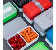 Cozinha e afins Utilidades domésticas Brinde lancheira personalizada - FBLP-00180