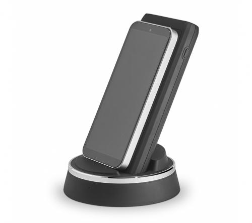 Bateria portátil personalizada Premium - FBBP-97916