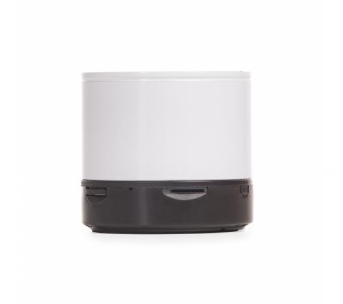 Brinde caixa de som personalizada - FBCS-13905