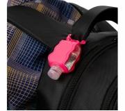Chaveiros Chaveiros diversos Chaveiro por álcool em gel personalizado - FBCG-14478