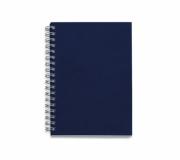 Papelaria Cadernos personalizados Brinde caderno personalizado - FBCP-14209