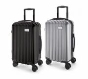 Bagagem e Bolsas Malas personalizadas Brinde mala de viagem personalizada - FBMP-92159