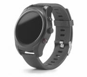 Tecnologia Brindes tecnológicos Relógio Inteligente personalizado Premium - FBRP-97429