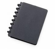 Papelaria Cadernos personalizados Brinde caderno executivo personalizado - FBCD-03500