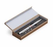 Papelaria Canetas Especiais Brinde caneta laser point - FBCL-00374