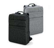 Bagagem e Bolsas Mochilas personalizadas Brinde mochila personalizada para notebook - FBMP-92668