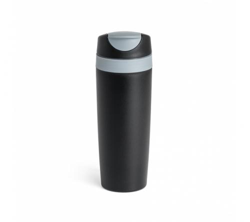 Brinde copo para viagem personalizado - FBCP-94639