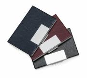 Papelaria Porta cartão personalizado Porta cartão personalizado - FBPC-04480