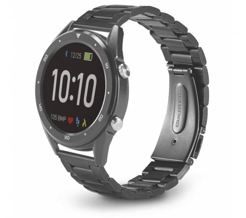 Relógio Inteligente personalizado Premium - FBRI-57431
