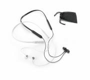Tecnologia Fone de ouvido personalizado Brinde Fone de ouvido personalizado - FBFP-97914
