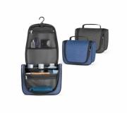 Bagagem e Bolsas Necessaire personalizada Brinde necessaire personalizada em nylon 600D - FBNP-92148