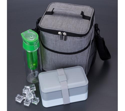 Brinde bolsa térmica personalizada - FBBT-00301