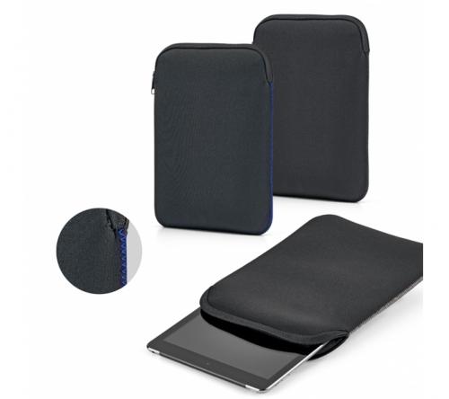 Brinde pasta para tablet personalizada FBPP-92313