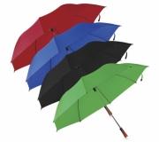 Sol & Chuva Guarda chuva personalizado Brinde guarda chuva personalizado - FBGC-1000