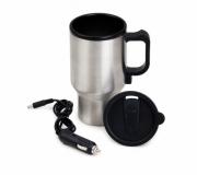 Brinde caneca personalizada FBCA-00431