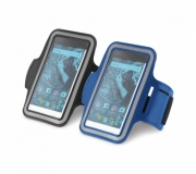Tecnologia Braçadeira para celular personalizada Brinde braçadeira para celular personalizado FBBC-97207