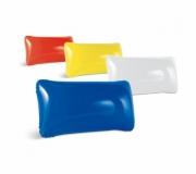Sol & Chuva Brindes de verão Brinde almofada inflável personalizada FBAP-98293