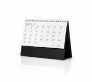 Brinde calendário de mesa executivo - FBCL-35101