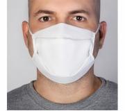 Diversos Máscara personalizada Brinde máscara de TNT personalizada - FBMP-00102