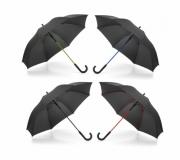 Sol & Chuva Guarda chuva personalizado Brinde guarda chuva personalizado - FBGC-99145