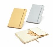 Brinde caderno personalizado FBCP-93775