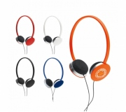 Tecnologia Fone de ouvido personalizado Fone de ouvido personalizado colorido - FBFP-97331