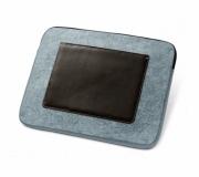 Bagagem e Bolsas Pastas Personalizadas Brinde pasta para notebook personalizada - FBBN-92354