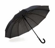 Sol & Chuva Guarda chuva personalizado Brinde guarda chuva personalizado - FBGC-99126