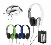 Tecnologia Fone de ouvido personalizado Brinde fone de ouvido personalizado - FBFP-97321