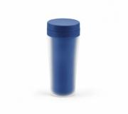 Brinde copo plástico personalizado - FBCP-94613